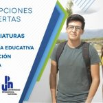 Bachelor degrees offered by UPN Victoria are invited