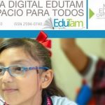 Revista Digital EduTam: Número 9