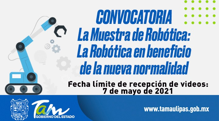 Robotic Prototype design is invited to benefit the new normal