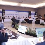 Governor and elected mayors build shared vision for Tamaulipas