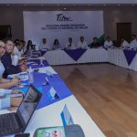 General Health Council promotes inter-institutional actions to protect the population
