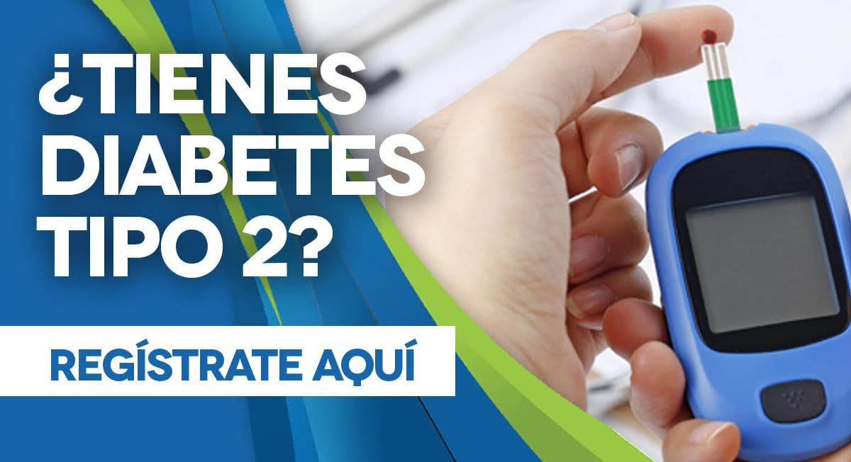 http://sst.tamaulipas.gob.mx/diabetes/