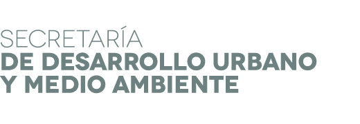 Secretariat of Urban Development and Environment - Government of the State of Tamaulipas