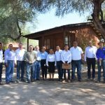Government of Tamaulipas and municipalities join in tourism